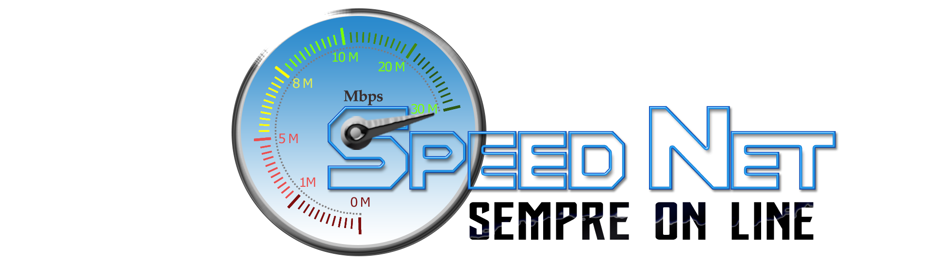 Speed Neet